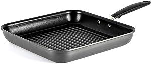 OXO-Non-Stick-Square-Grill-Pan