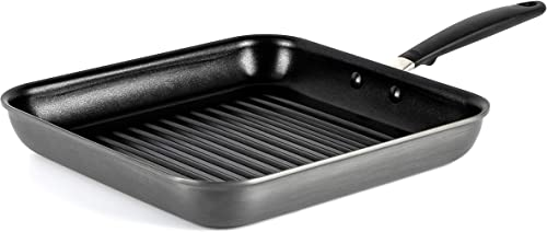 OXO-Non-Stick-Square-Grill-Pan