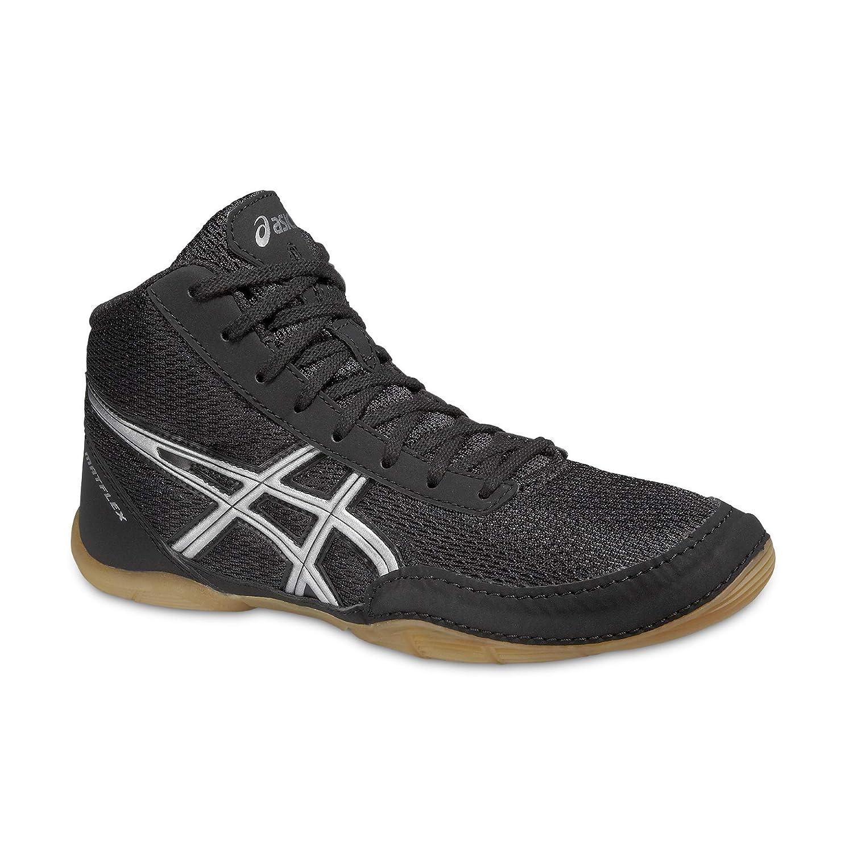 ASICS Chaussures Junior Matflex 5 GS
