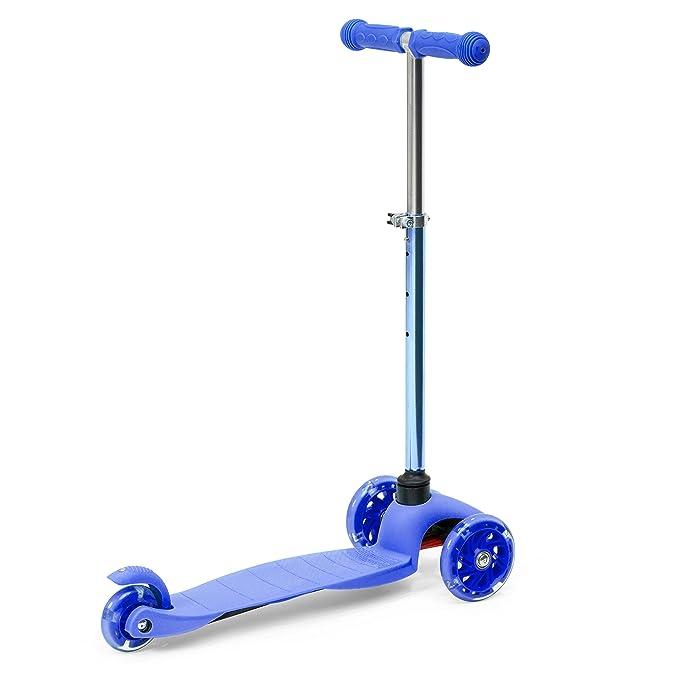 Amazon.com: Best Choice Products - Mini patinete infantil ...