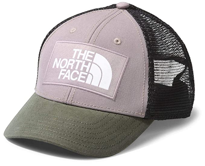 f9c7775dc The North Face Kids Unisex Youth Mudder Trucker Hat