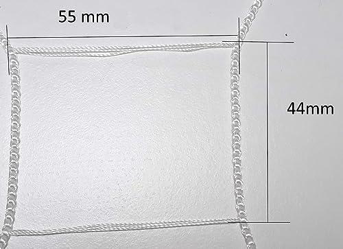 Asia Buy White Ladder String Tape