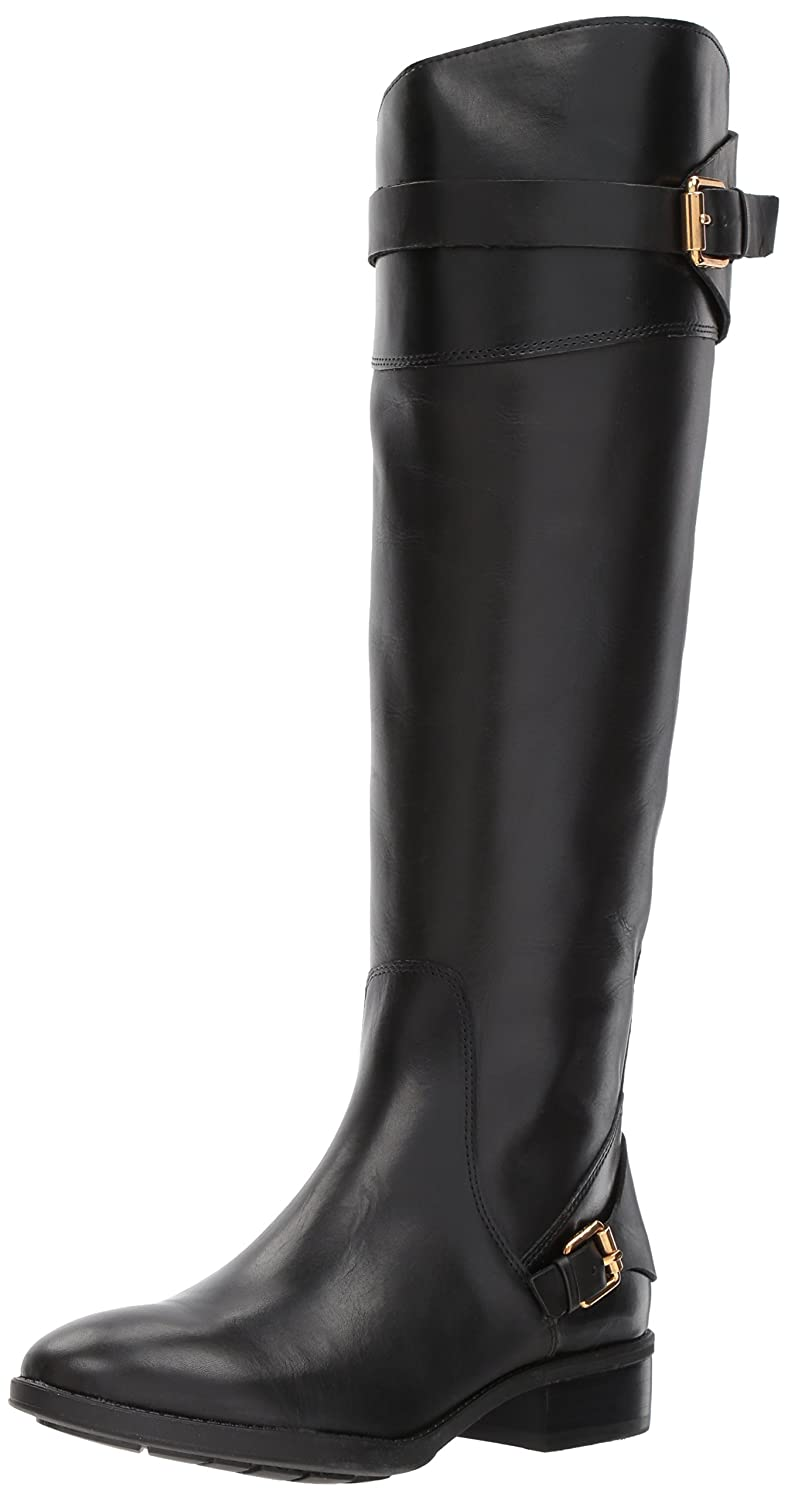 Sam Edelman Women's Portman Knee High Boot B06XJLGXBG 5.5 B(M) US|Black