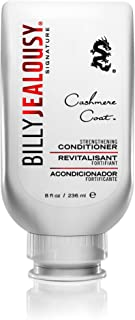 product image for Billy Jealousy Cashmere Coat Hair Strengthening Conditioner