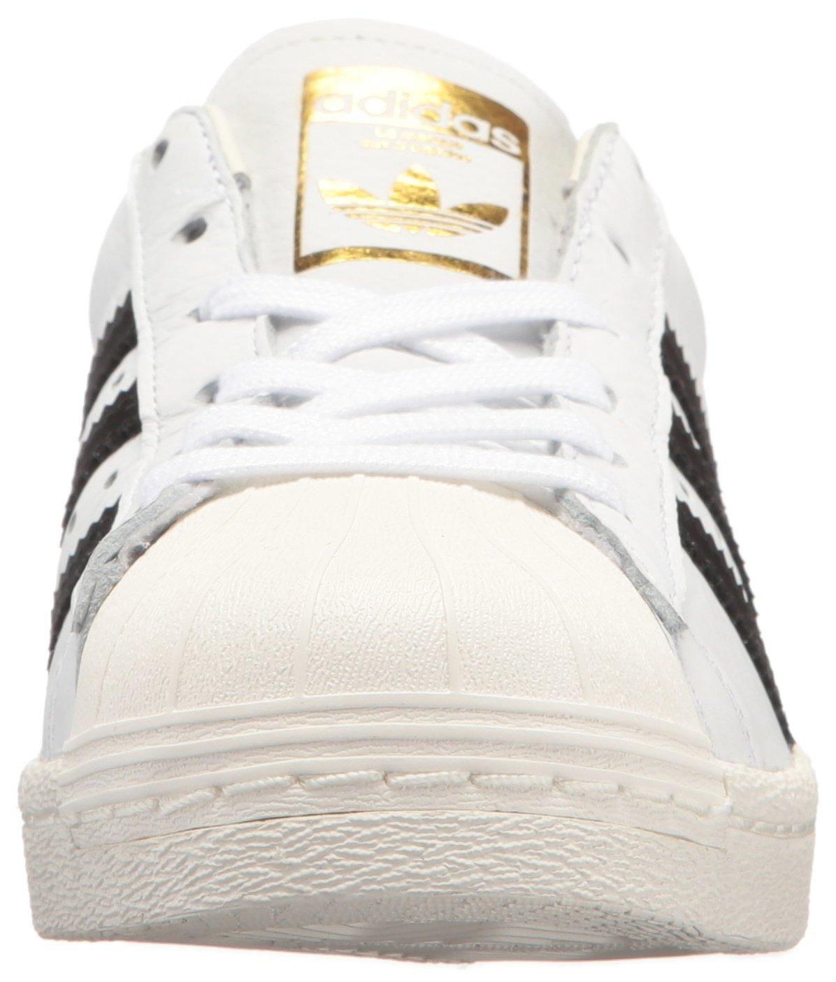 Adidas Originals tenis adidas hombre Superstar originales Foundation