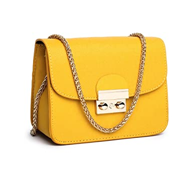 Small Evening Bags for Women Crossbody Bag Chain Shoulder Evening Red  Clutch Black Purse Formal Bag adeb81fa39c5b