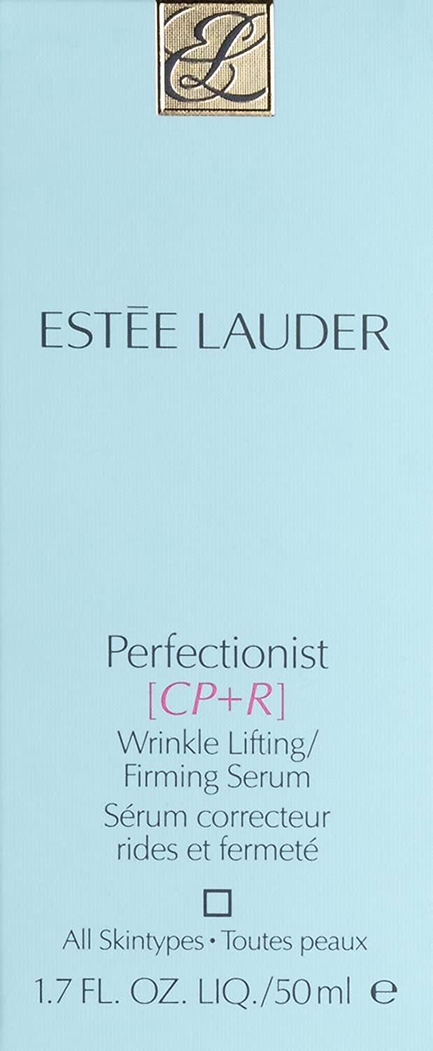 Perfectionist [CP+R] Wrinkle Lifting/Firming Serum by Estée Lauder #3