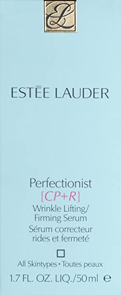 Perfectionist [CP+R] Wrinkle Lifting/Firming Serum by Estée Lauder #4