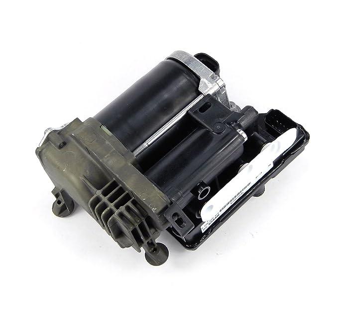 Original Wabco Compresor Suspensión Aire suspensión de aire para C4 Picasso: Amazon.es: Coche y moto