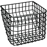Basket For 3-wheel Rollators