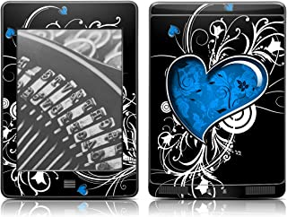 product image for Decalgirl Kindle Touch Skin - Your Heart (does not fit Kindle Paperwhite)