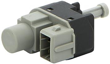 Metzger 0911027 Conmutador, accionamiento embrague (control veloc.)