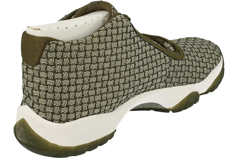 Nike Herren Air Jordan Future Future Future Basketballschuhe fe2948