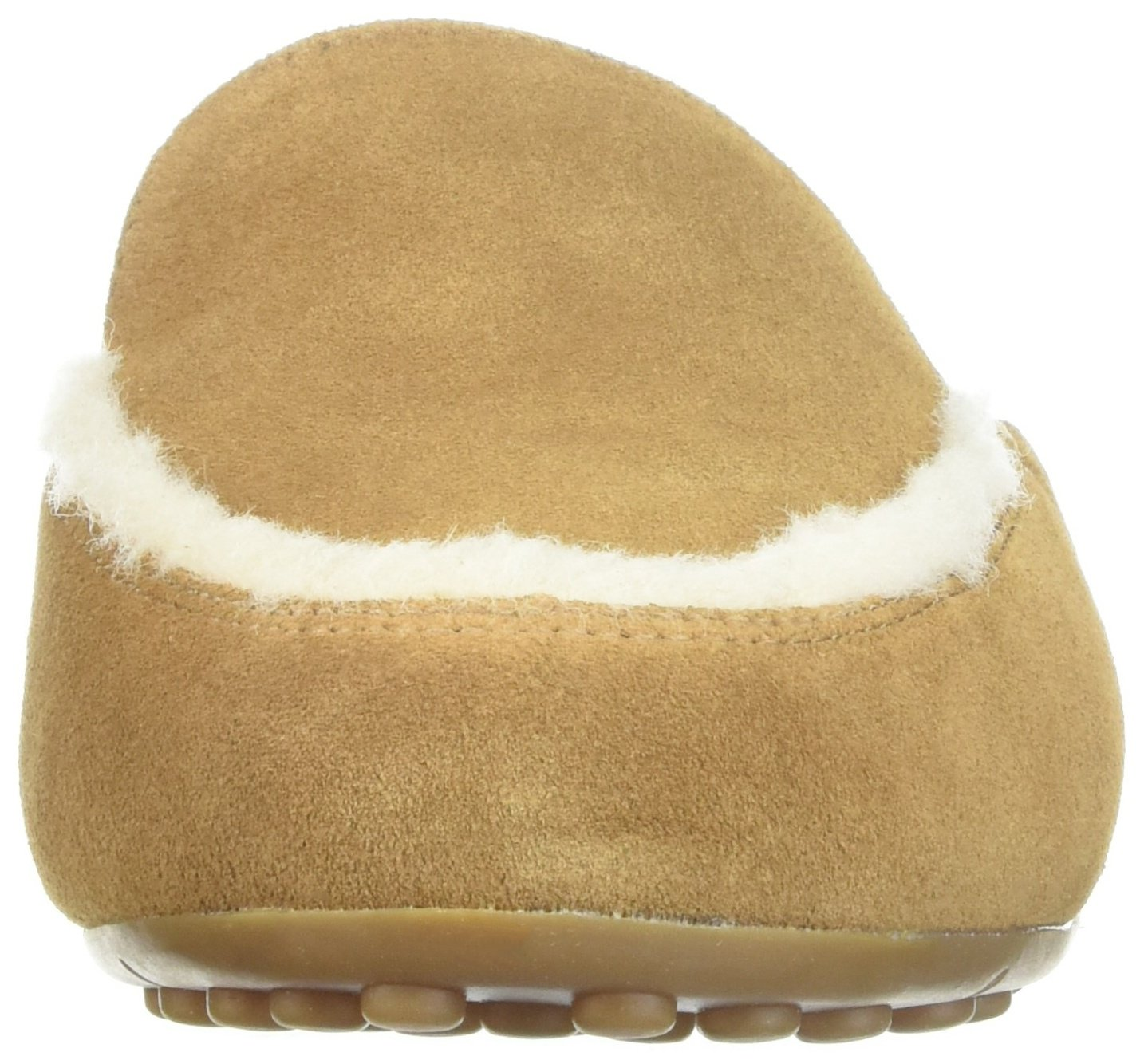 ugg slippers donna