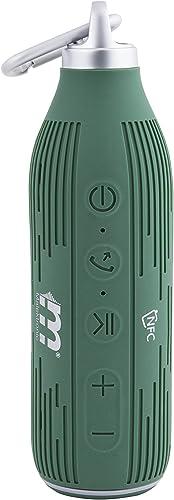 Malektronic Rocket Wireless Outdoor Speaker