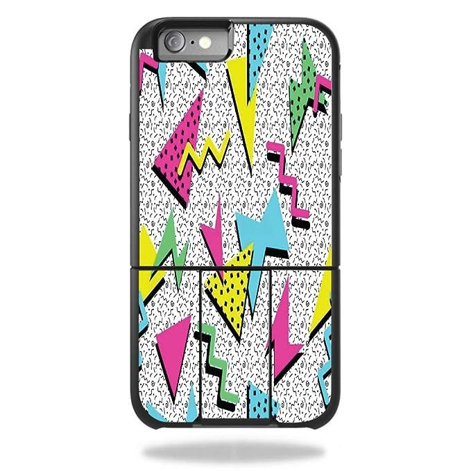 90s phone case iphone 6