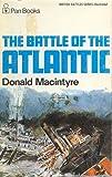 Battle of the Atlantic (British Battles)