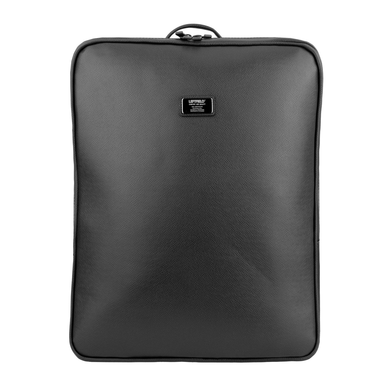CHAQLIN Sport Designer Travel Luggage Protector Covers for 18-30 Inch Case