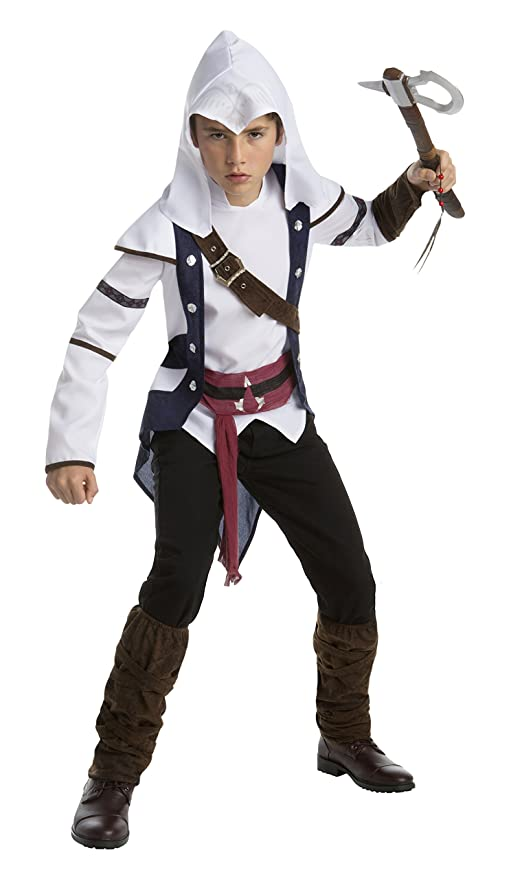 Halloween Costumes For Kids Boys 10 And Up.10 Best Halloween Costumes For Boys Best Deals For Kids