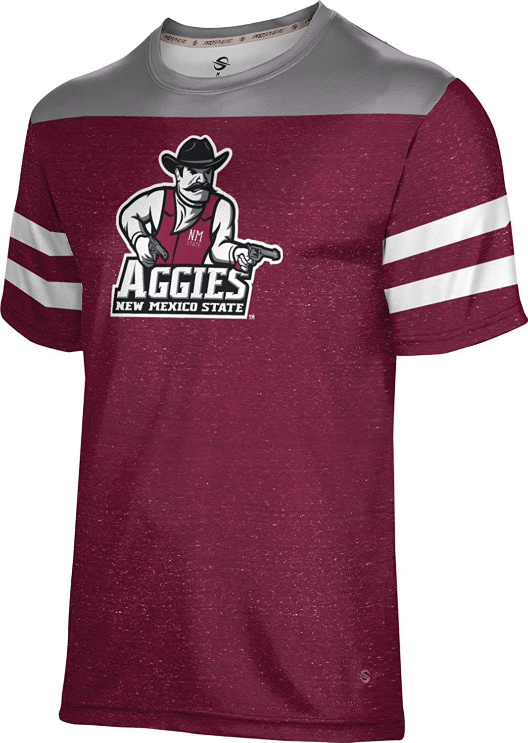 Gameday ProSphere New Mexico State University Boys Performance T-Shirt