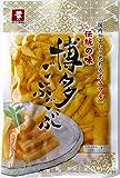 オニマル 伝統の味 博多ごぶごぶ 150g×10袋