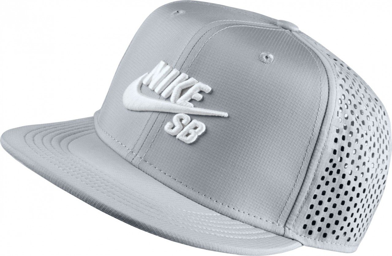 d152cde2766e Nike Y Nsw Arobill Sb Trucker Tennis Cap for Man