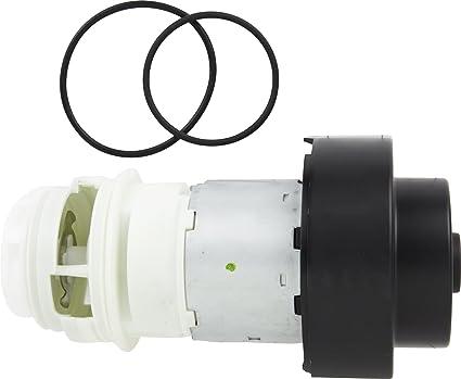 Amazon.com: Frigidaire 154844301 Motor Kit: Home Improvement on