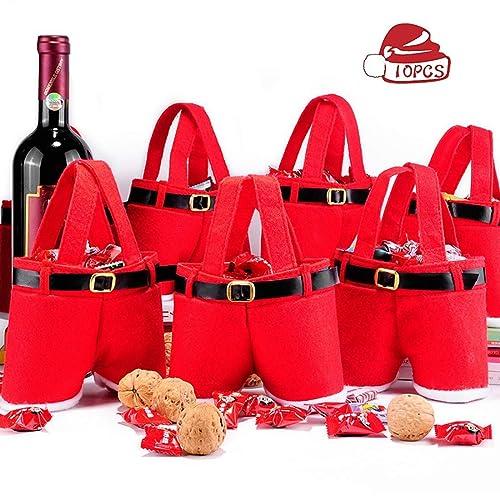 Best Wine For Wedding Gift: Christmas Table Presents: Amazon.co.uk
