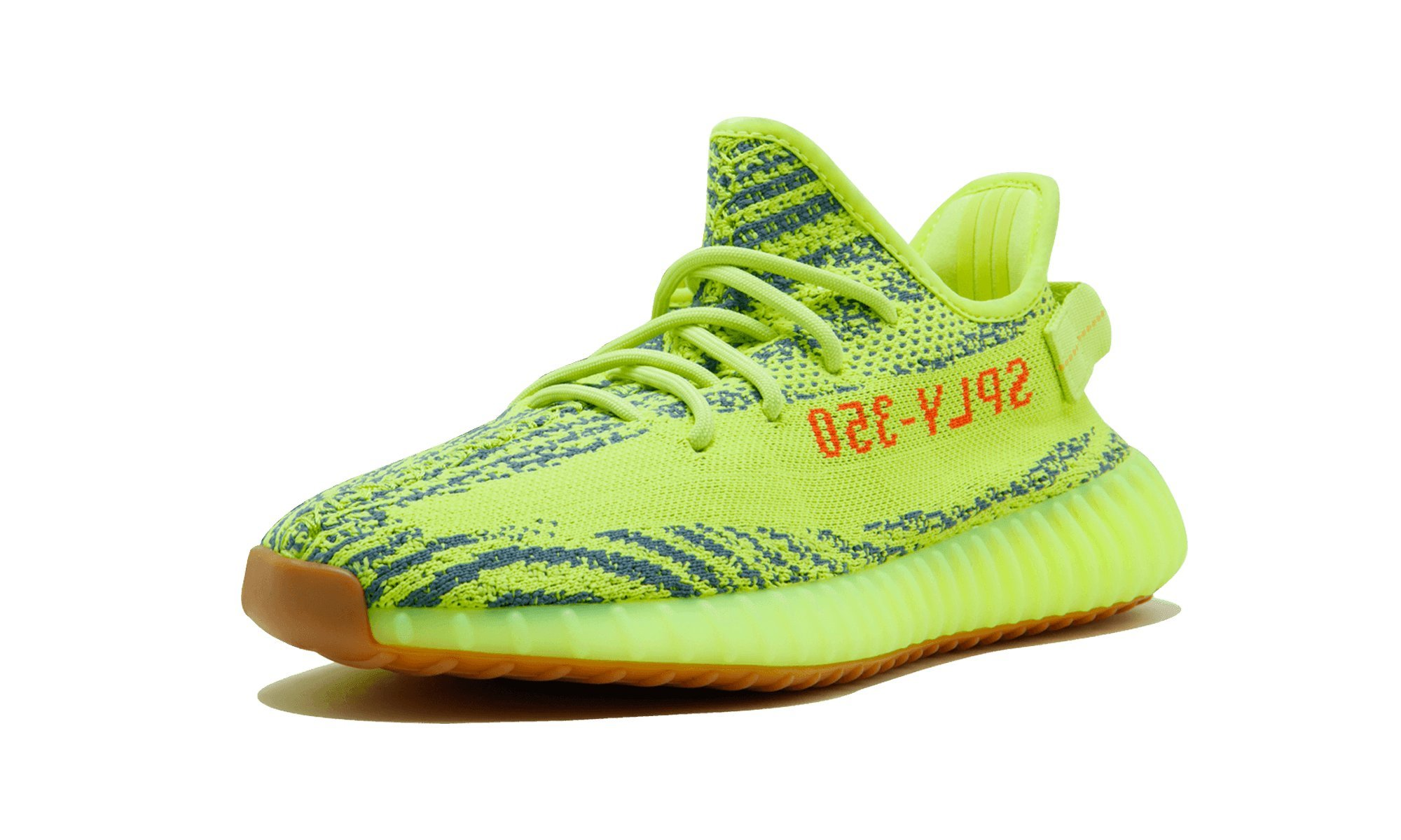 adidas yeezy impulso 350 v2 b37572 amazon