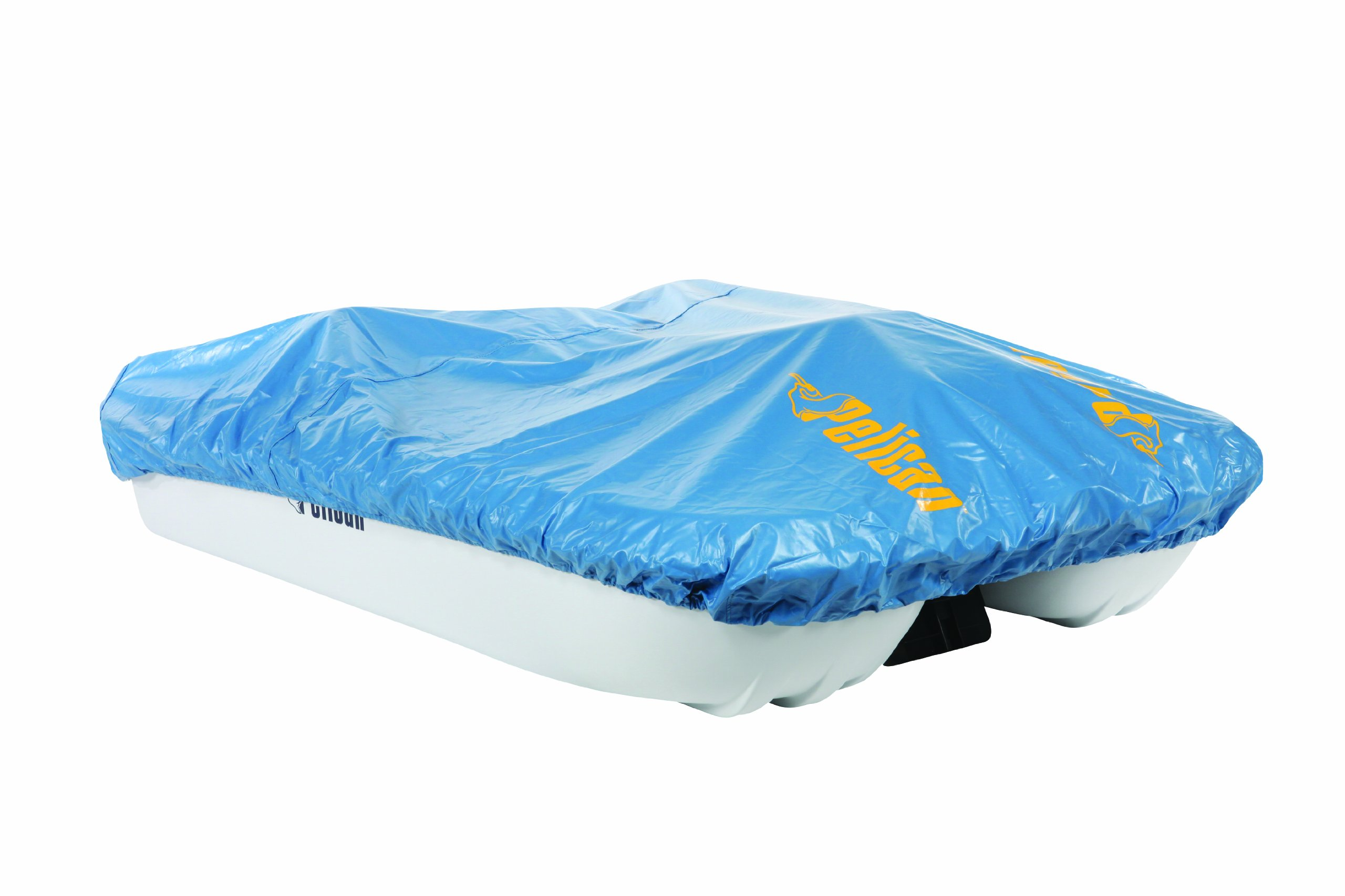 Pelican Paddle Boat Cover by Pelican