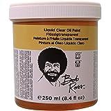Bob Ross Liquid Clear 250ml