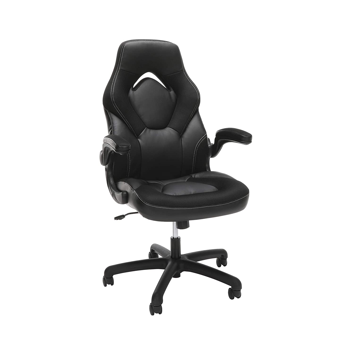 Essentials Racing Gaming Chair Review