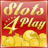 free downloadable pc games - Slots4play [Download]