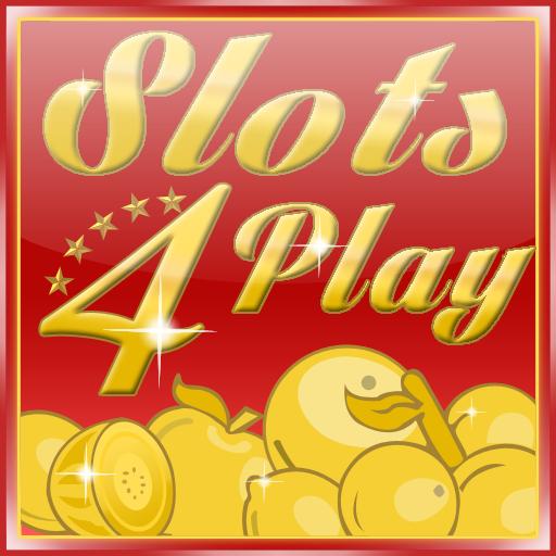 Slots4play [Download]