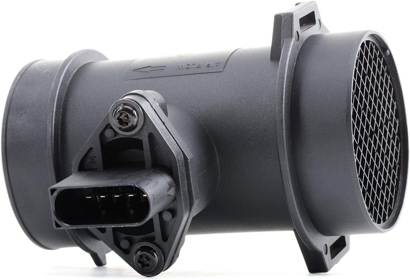 Autlog Lm1020 Luftmassenmesser Luftmengenmesser Lmm Auto