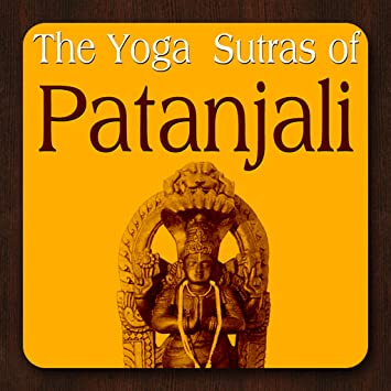 Amazon.com: The Yoga Sutras Of Patanjali: Appstore for Android