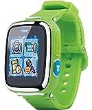 VTech Reloj multifunción Kidizoom Smart Watch DX Color Verde 3480-171687