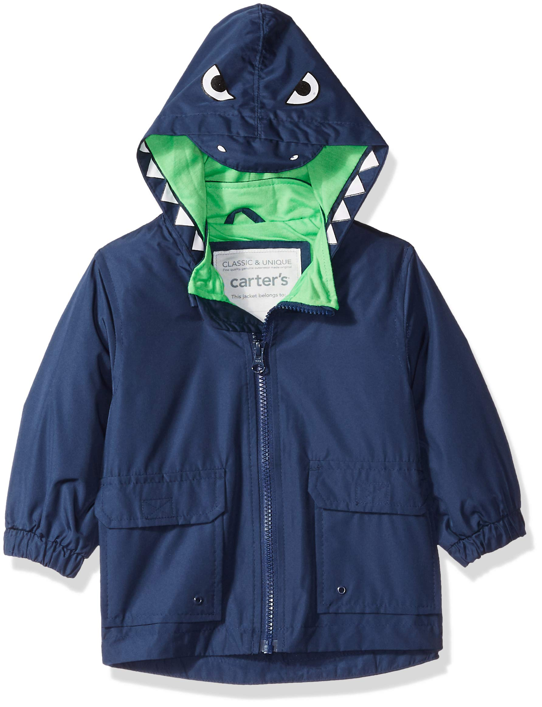 695e113accc6 Best Rated in Baby Boys  Rain Wear   Helpful Customer Reviews ...