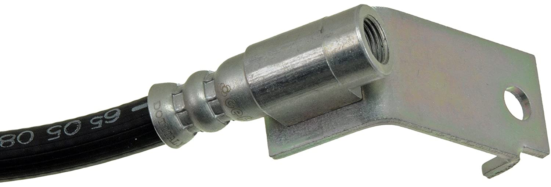 Dorman H380520 Hydraulic Brake Hose