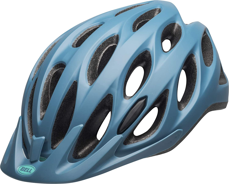 Bell - Casco de ciclismo unisex para adultos, Unisex, Non-MIPS ...