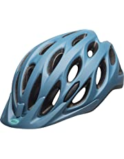 BELL Tracker Cycling Helmet