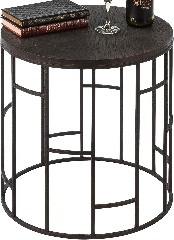 Sarreid Velika Coffee Table II