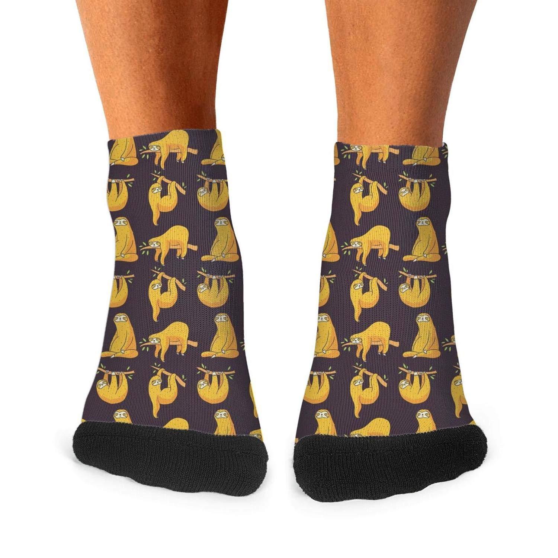 Mens Crazy Socks Designname Socks Athletic Dress Crew Socks For Softball