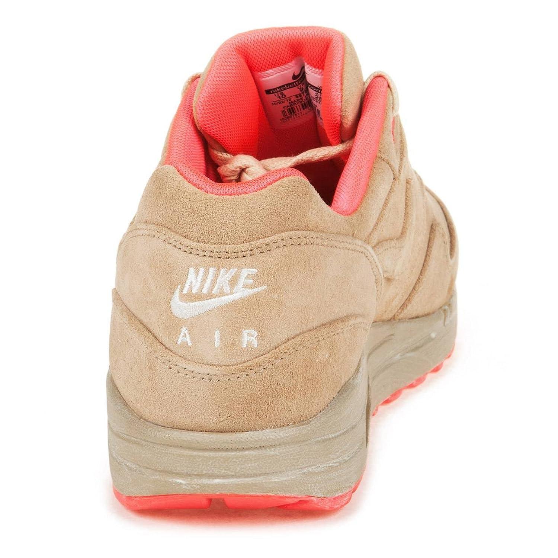 Air Max Alquiler De Ropa De Cama 1 Qs Milano Nike 0JgTiQPly