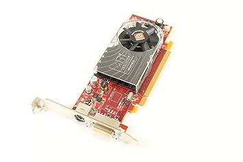 Amazon in: Buy Dell X398D ATI Radeon HD3450 256MB Video Card