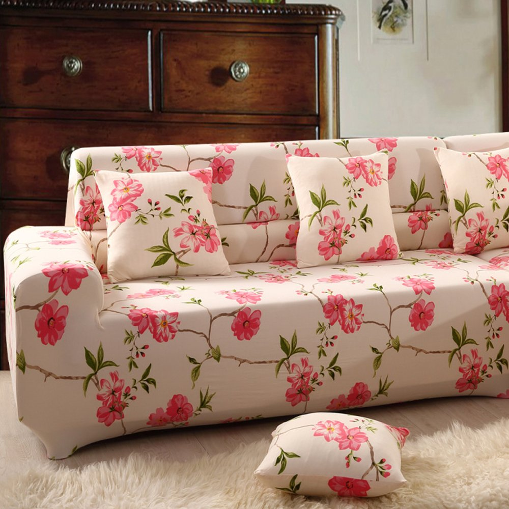 90 inch sofa slipcover hereo sofa for 90 inch couch