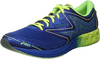 ASICS Noosa FF, Zapatillas de Deporte para Hombre: MainApps: Amazon.es: Zapatos y complementos