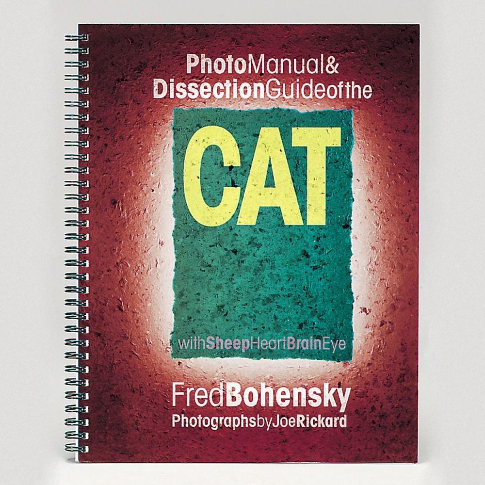 cat 1000 manual