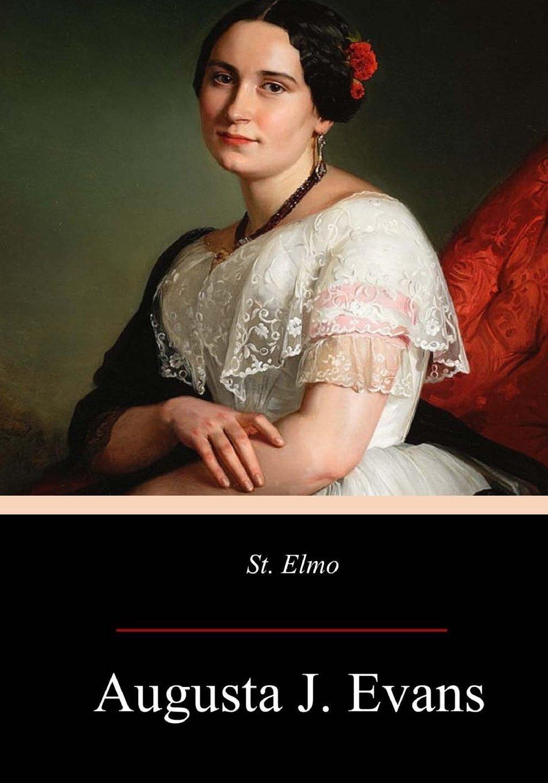 St. Elmo pdf epub