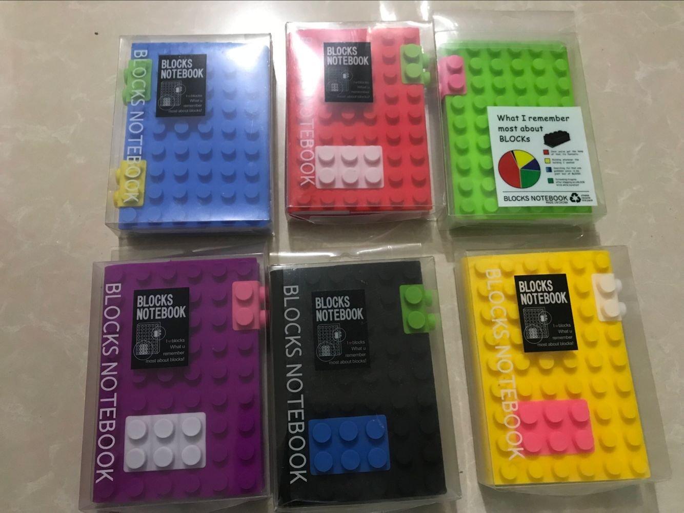 Negro; 1/pieza Festool Protector pr RTS CD-R 80/X 133